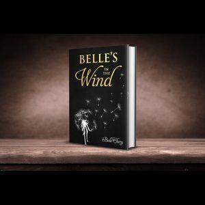 Get Belle's in the Wind on iMeshNotMatch.com